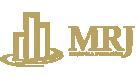 MRJ Projetos e Instalações